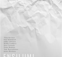 Ensilumi